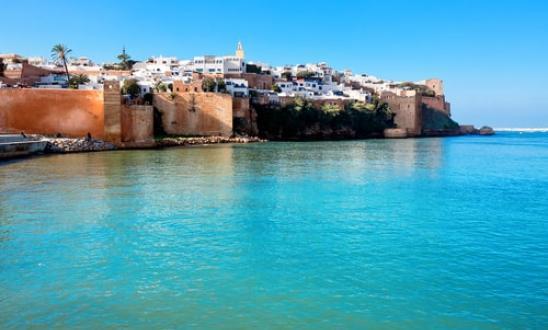historical_medina_of_city_of_rabat_morocco