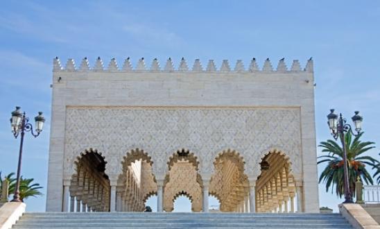 mausoleum_of_mohammed_v_in_rabat_morocco