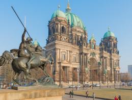 Γερμανία dating ιστοσελίδα 2014