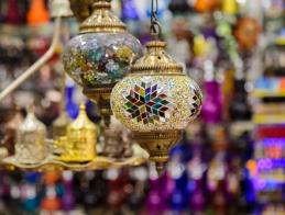 arabic_lamps_oriental_traditional_souvenirs