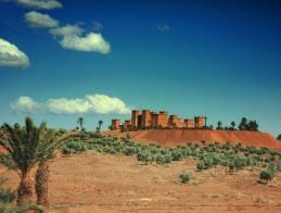 ksar_of_ait_benhaddou_kasbah_moroccan_earthen_clay_architecture_ouarzazate_morocco