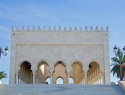 mausoleum_of_mohammed_v_in_rabat_morocco