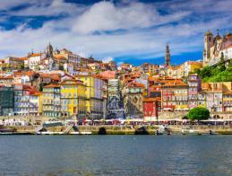 Λισαβόνα online dating χειρότερη χρονολόγηση ιστορίες