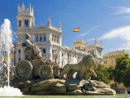 Ισπανία dating ιστοσελίδες