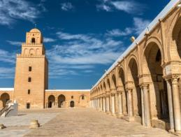 the_great_mosque_of_kairouan_in_tunisia