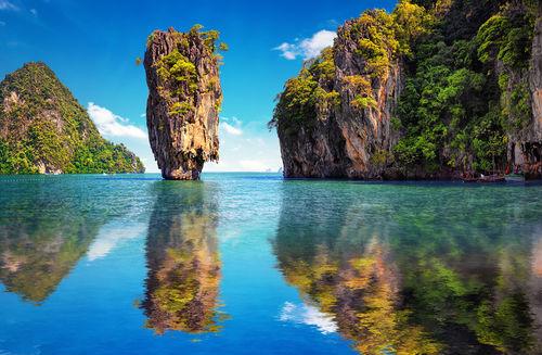 γνωριμίες σε Πουκέτ Ταϊλάνδη