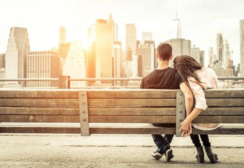 Πλούσια Ασιατική dating